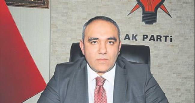 Başkan Hamza Tor: Sözümüzde durduk