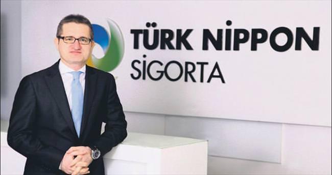 Türk Nippon hedeflerini aştı