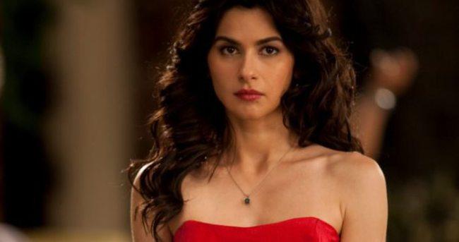 Nesrin Cavadzade: Oscar alacağım