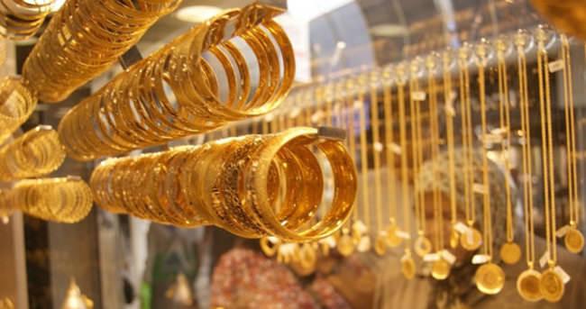 Çeyrek altın ne kadar