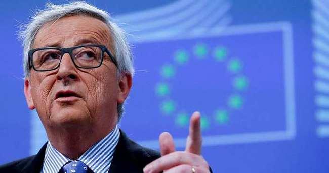 AB: 3 milyar euro konusunda İtalya'nın ihtiyatlı tavrı şaşırtıcı