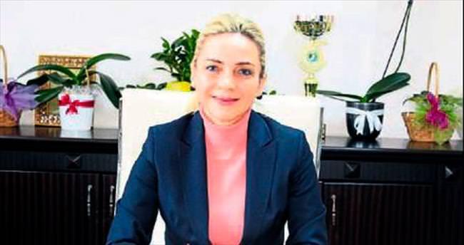 İzmir'de domuz gribi olan bir kişi öldü