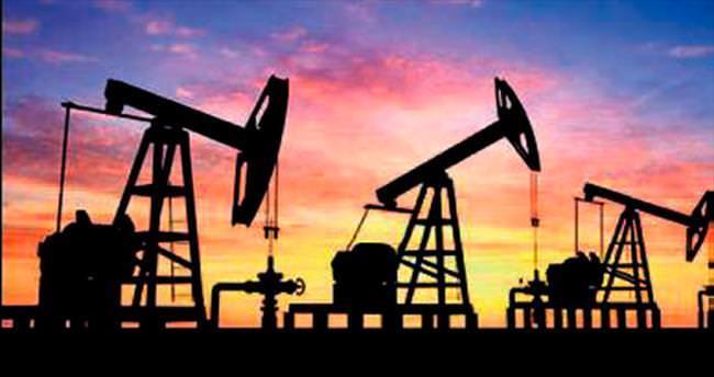 Petrol krizi 380 milyar $'lık yatırımı vurdu