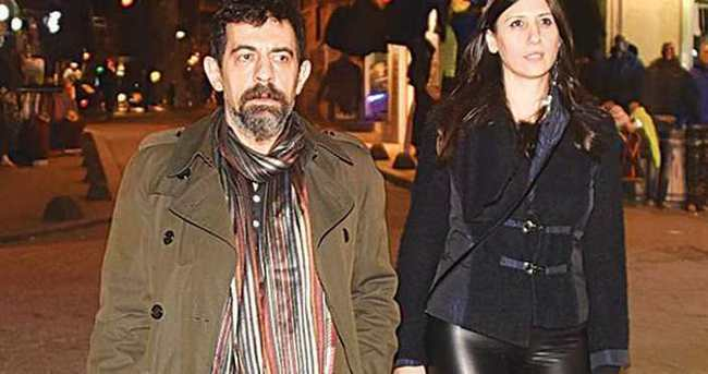 Okan Bayülgen sevgilisi Selin Atasoy'dan ayrıldı mı?