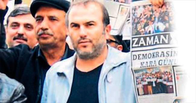 Tetikçi Gezici'ye yine hapis cezası