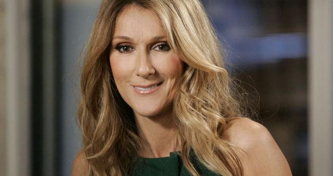 Celine Dion'un kardeşi hayatını kaybetti
