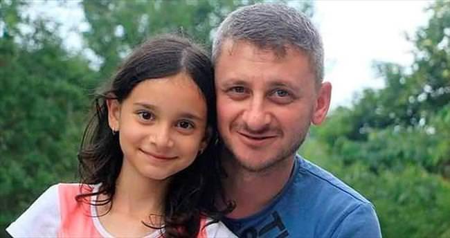 Erdoğan talimat verdi şehit ailesine ev alınacak