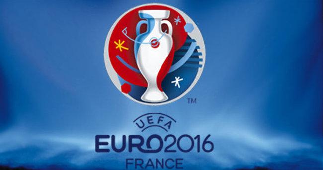 EURO 2016 için bilet başvuruları sona erdi