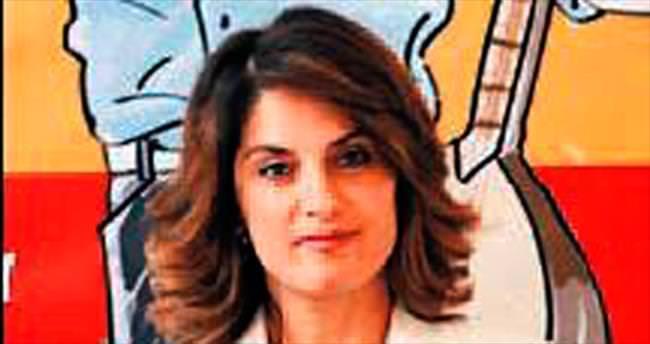 Demirtaş'ın öğretmen eşi ise 4 aydır raporla okula gitmiyor