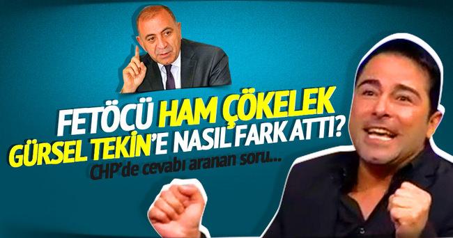 Kılıçdaroğlu'nun anahtar listesi delik deşik oldu