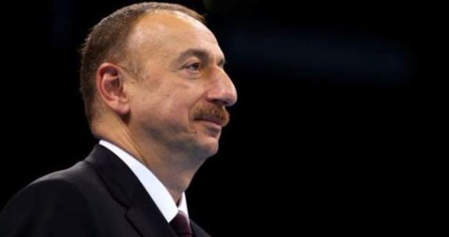 Azerbaycan'da özelleştirme başlıyor