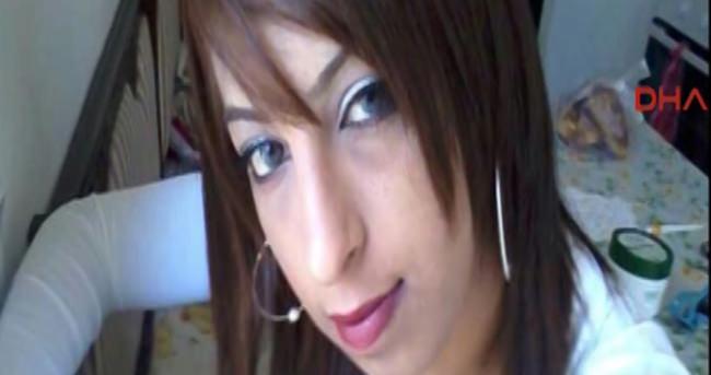 Madde bağımlısı genç kız sığınmak için girdiği evde öldü
