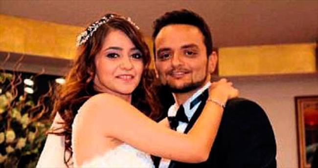 Emrah Baydemir hayatını kaybetti