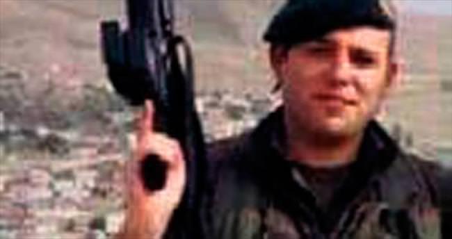 19 terörist öldürüldü