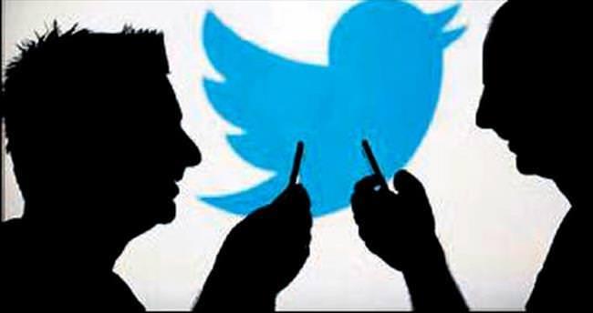 Twitter'a erişime 'teknik' engel