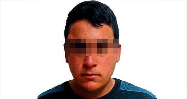 Kayınvalidesini öldüren damada 11 yıl hapis