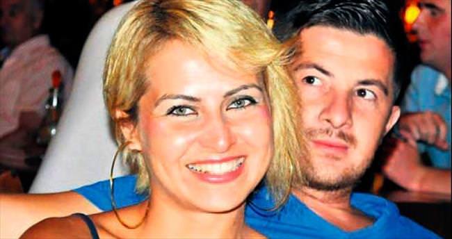 Polis, boşanmak isteyen eşini vurdu