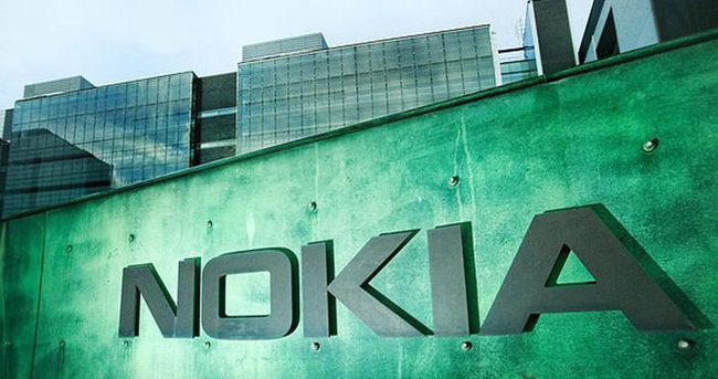 Nokia'nın yeni telefonu böyle olacak
