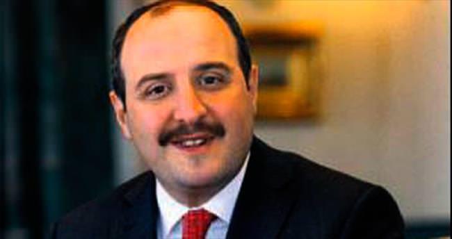 Gülen'in Varank'a açtığı 'haşhaşi' davasına ret