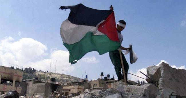 Filistin bağımsızlık günü ile ilgili görsel sonucu