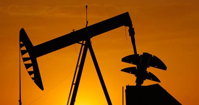 Brent petrol yeniden 30 doların üzerine çıktı