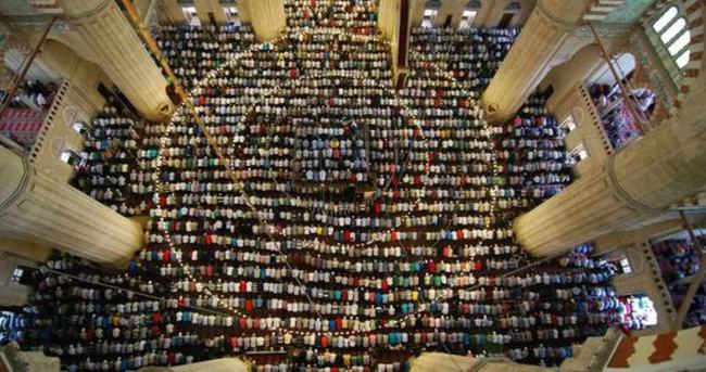 Cuma namazı vakitleri İstanbul Cuma Namazı vakti - Ankara Cuma Namazı Vakti - İzmir Cuma Namazı Vakti