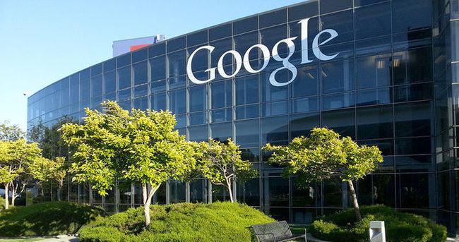 Google, Apple'a milyar dolarlık ödeme yaptı