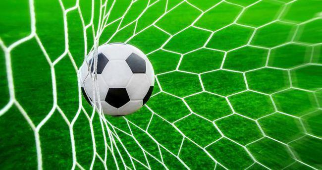 Futbol kulüplerinde ekonomik sorunlar