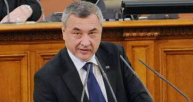 Bulgaristan'da Türkçe yasaklanmaya çalışıyor