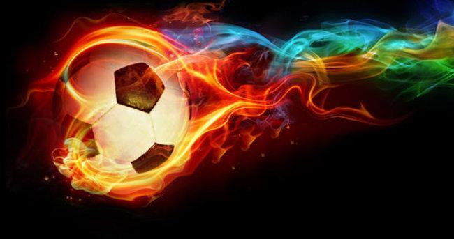 Beşiktaş ve Trabzonspor, PFDK'ya sevk edildi