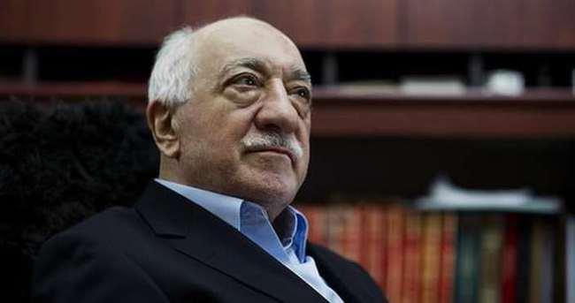 Gülen hareketi hem ABD hem de Türkiye'ye tehdittir