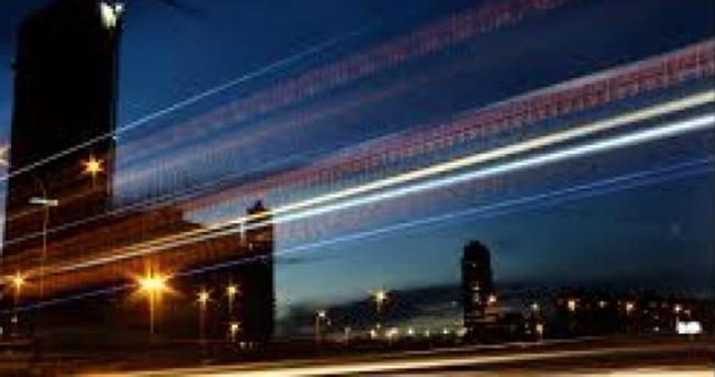 CERN: ışık hızını aşmayı başardık!