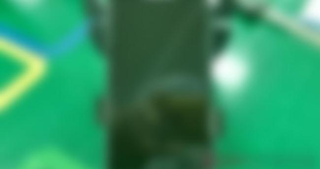 Galaxy S7 fabrikada görüntülendi