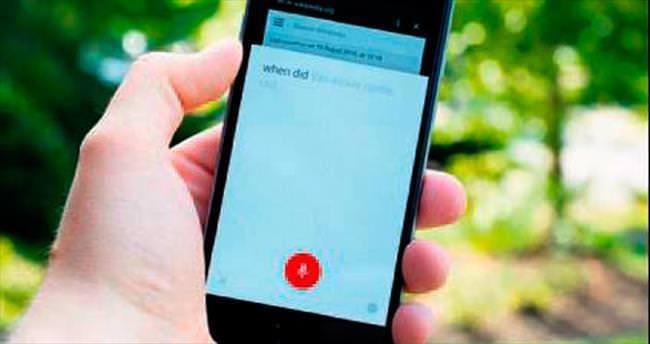 Apple ve Google arasında 1 milyar $'lık aşk-ı memnu