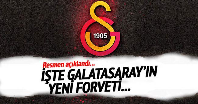 Chuck Davis, Galatasaray Odeabank'ta