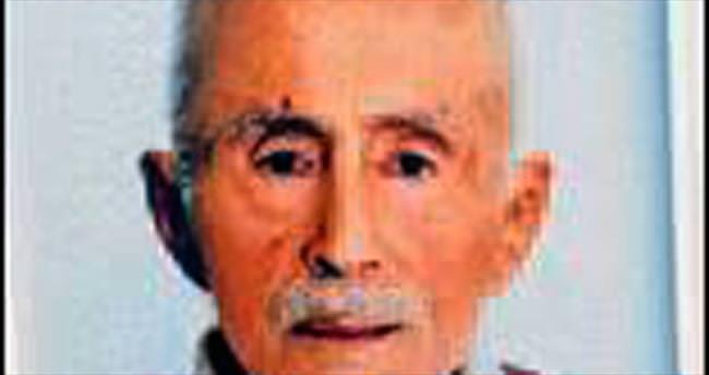 En yaşlı muhtar 95 yaşında öldü