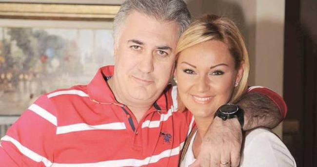 Pınar Altuğ ile Tamer Karadağlı ekranlara dönüyor