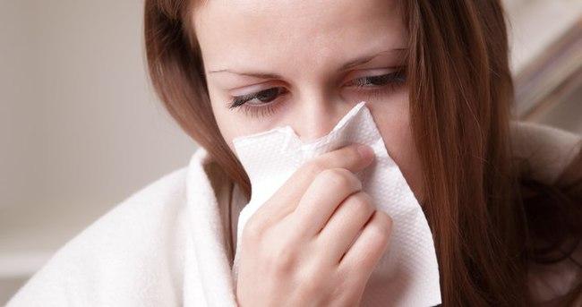 'Domuz gribinin normal gripten farkı yok'