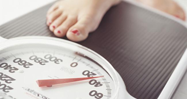 Obezite ameliyatları kalp hastalığı riskini azaltıyor