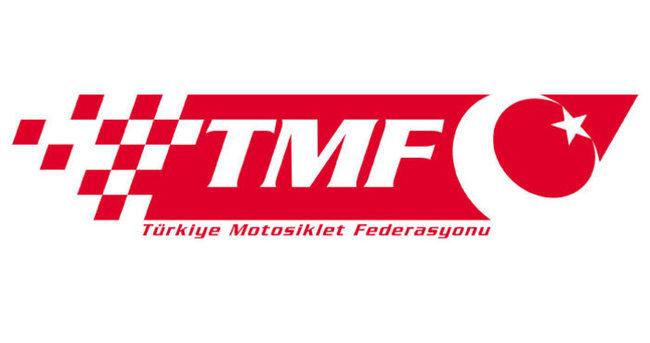 Motosiklet federasyonunun 2016 yarış takvimi belirlendi