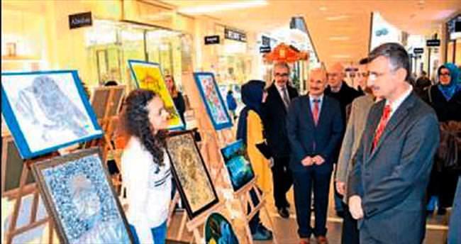 Manisa'da sanat merkezleri artacak