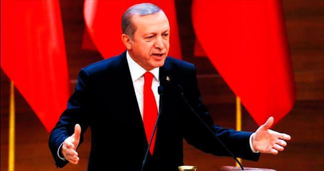 Hürriyet'e dava CNN TÜRK'e soruşturma