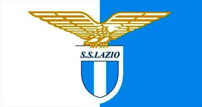 Lazio unutuldu