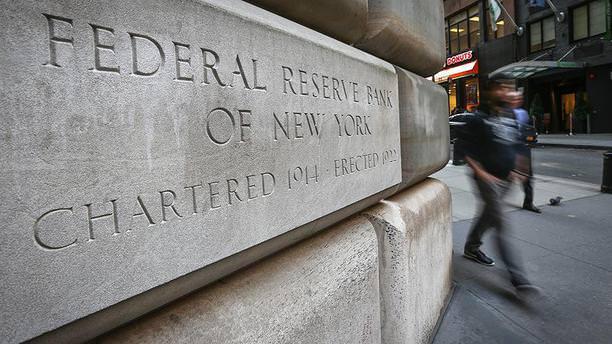 'Fed faiz artışı için aralık ayına kadar bekleyebilir'