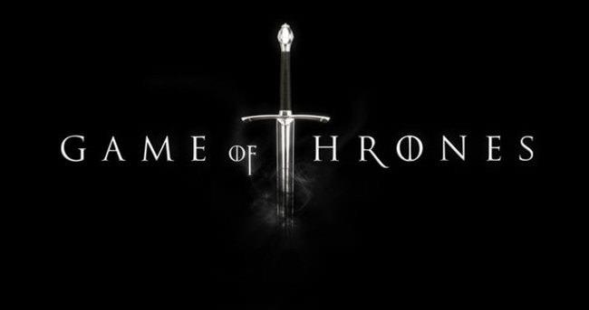Game of Thrones'a ikinci Türk