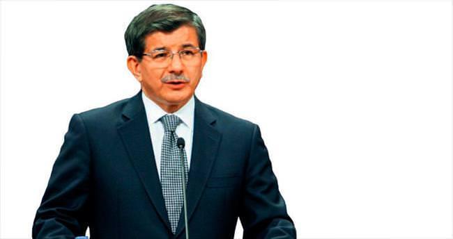 Kürtlerin değil PYD'nin olmasına karşıyız
