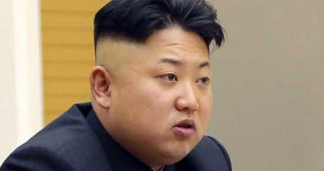 Kuzey Koreli iş adamlarına ilginç şart