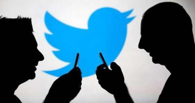 Twitter 4 önemli ismini birden kaybetti