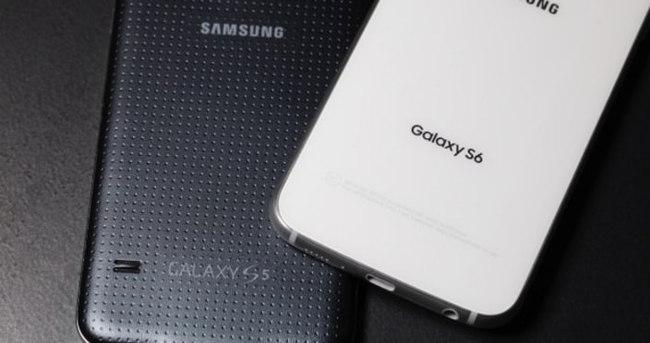 Eski Galaxy telefon sahiplerine müjde!