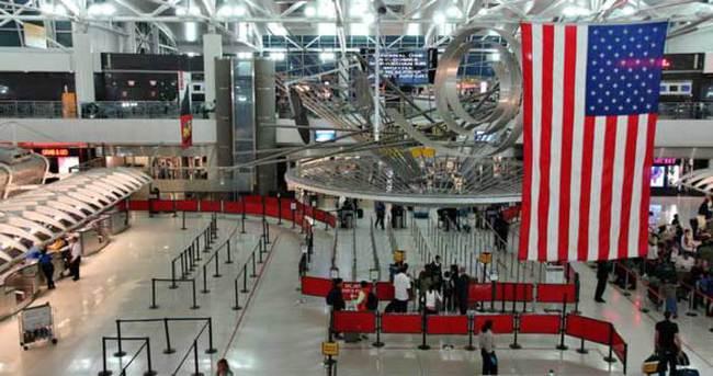 Aeroporto John Kennedy : Jfk ne demek kültür sanat haberleri